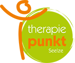 Therapiepunkt Seelze